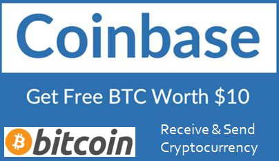Coinbase Cryptocurrency Value Crypto Cryptocurrency Wallet Trader Cryptocurrency News