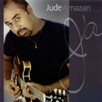 Jude Amazan - © 2002-2003 Jude Amazan - NiteGroove Night Groove Nightgroove Nite Groove music pop music jazz music urban contemporary jazzmusic popmusic top 40 music judeamazan mixture modernmusic music producer engineer jazz mix jazzy jazzymusic